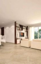 Prestige  Property near Off Kanakapura Road by godrejroyalewood