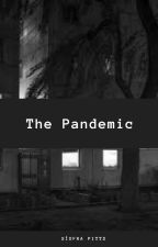 The Pandemic - Short Story by Shuffles1203
