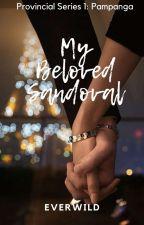 My Beloved Sandoval by EverWild