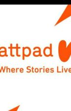 the world of wattpad 2 ( THE RETURN TO THE REAL WORLD ) by vitarah01