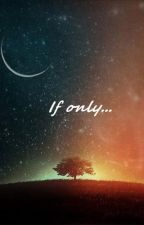 [MOONSUN] If only by ssanchokki