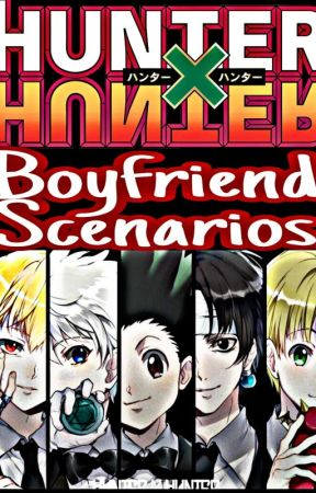 New Hunterxhunter Boyfriend Scenarios Preferences Matching Couples Tattoo Wattpad Hisoka killua hunter x hunter all anime anime guys anime stuff fanart spider tattoo character development. new hunterxhunter boyfriend scenarios