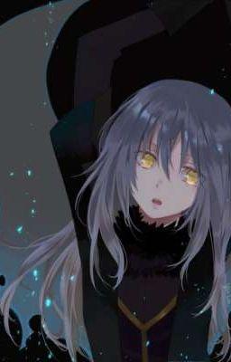 (Quyển 8) Rimuru đến Ma Giới