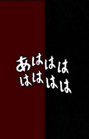 Haikyuu Oc by SugasSugar1126
