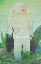 heaven by SKATEKITCH3N