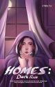 Homes : Dark Rain by