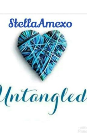 Untangled by StellaAmexo