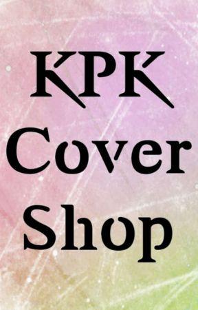 KPK Cover Shop by ShivikaXNarbhiLife