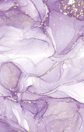 「RP」➤ Manga + Anime + Contexte by -_Suicidal_Rat_-