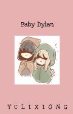 Baby Dylan - Two X Juan (Little Nightmares) by Twootie-Cutie