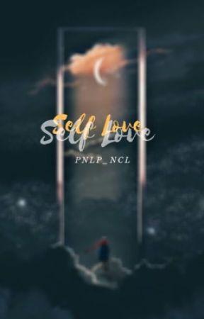 Self Love  by pnlp_ncl