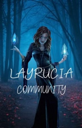 Layrucia Community by Layrucia
