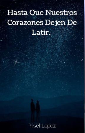 El Secreto De Tus Ojos by VanessaLopez383