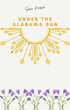 Under the Alabama Sun {Hart of Dixie} by Chione