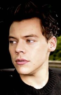 Best harry styles fanfics cover