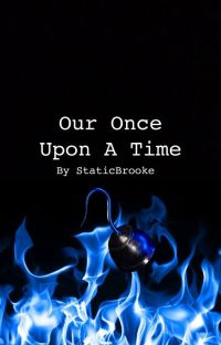 Our Once Upon A Time cover