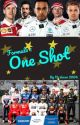 Formula 1- One Shots by