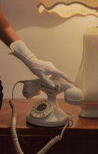 Mission Moonlark | KOTLC AU by squishmallow09