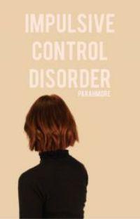 impulse control disorder ☹ a.i. (Español) cover