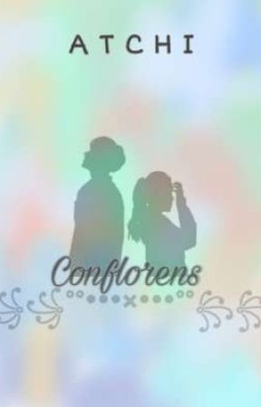 Conflorens (Hiatus) by yourbiuu