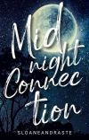 Midnight Connection (Completed) cover