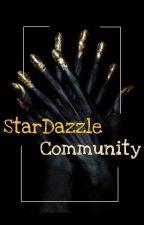 Star Dazzle Community✨ [HIRING] by StarDazzleProfile