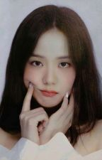 The Ghost Girl by chaesoo66