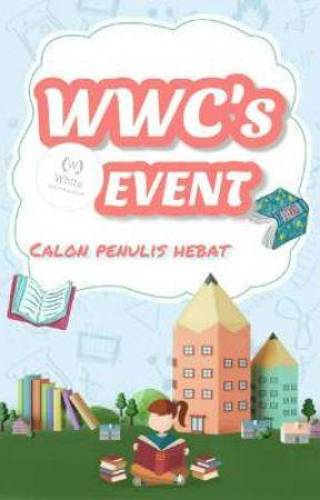 Puisi WWC by WW_CLUB