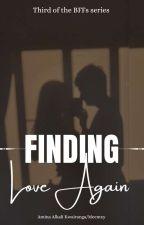 BFFs: finding love again by meemxy