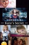 Kara's secret cover