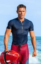 The Lifeguard Hottie - Matt Brody [COMPLETED] (Under Heavy Construction!!) by Slytherin_Queen05