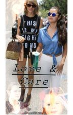 Love & Care by Sirsell