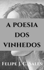 A poesia dos vinhedos by sal3_s