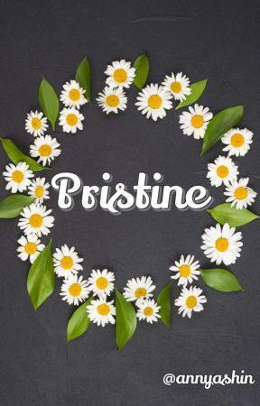 Pristine by annyashin
