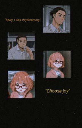 •Choose Joy• (Asahi Azumane x OC) by Lovey_Uchiha