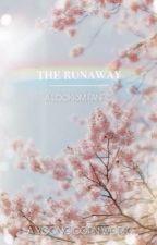 the runaway | lookism x reader [hiatus] by yoongicorn_93