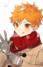 Hinata x Everyone Oneshots by Protection-_-Squad