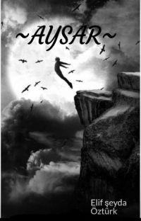 Aysar cover