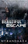 Beautiful ESCAPE cover
