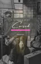 CURSED (A TayNew x HP Ficlet) by _lazywriter_