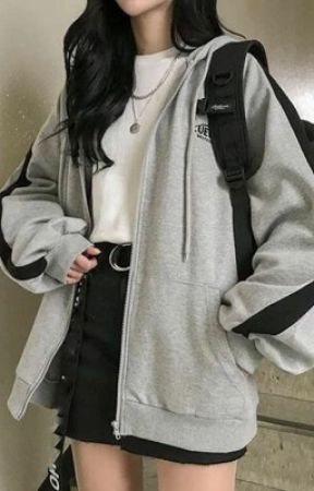 •|Person|• by kaehyuntae
