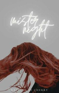 Mister Night | ✓  cover