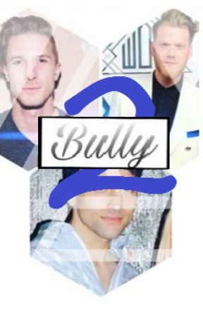 Bully 2 (scomiche) by slimthicbarbs