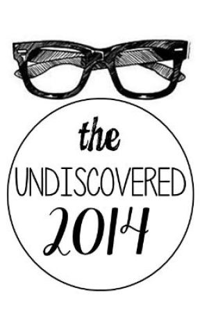 The Undiscovered 2014 by FernRisher