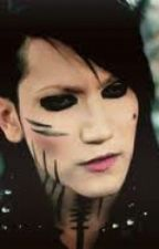 Love Can Be Complicated... Especially When You Are Jake Pitts Sister! by Secret-Sounds