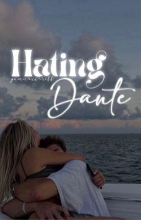 Zipper by yumnaxxariff