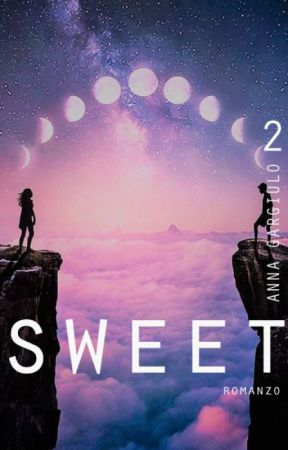 Sweet 2 by AnnaGargiulo442