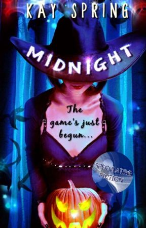 MIDNIGHT (On Hiatus) by Gemm_Stone