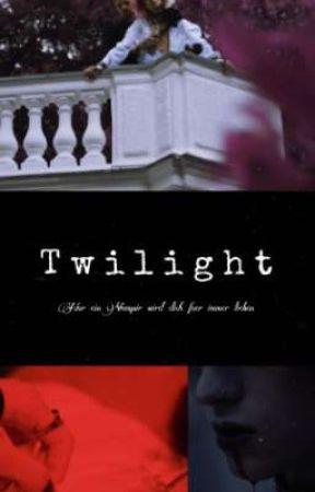Twilight - Nur ein Vampir kann dich fuer immer lieben (Slowbrick) by pastel_goth_child