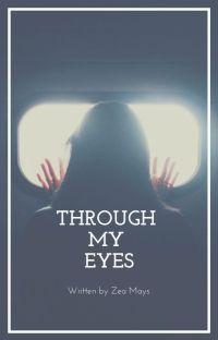 Through My Eyes cover